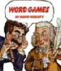 David Parlett's word games